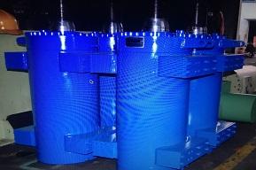 Hydraulic-Cylinders.jpg