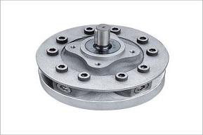 radial-piston-pump-1.jpg